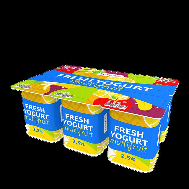 sada jogurtů.png