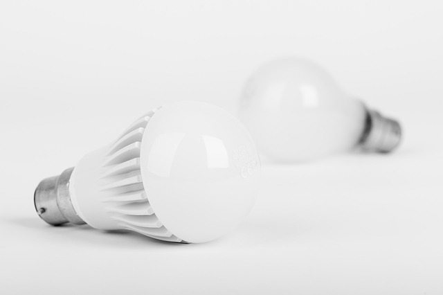 fluorescentní žárovky.jpg